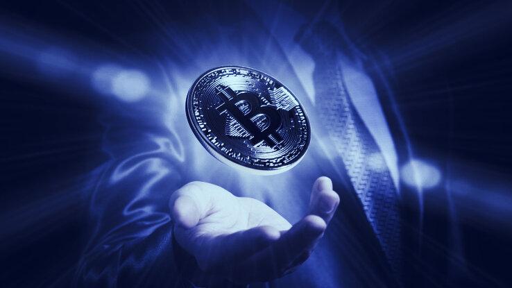 Bitcoin Startup BottlePay Raises $15 Million in Seed Funding