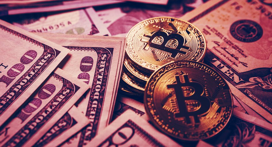 Bitcoin Stalls As US Government Aid Fails to Materialise