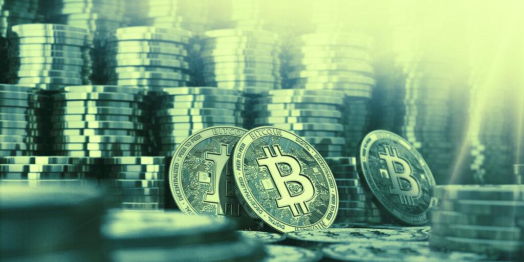 BIGG Digital Assets Boosts its Bitcoin Treasury to $3.6 Million
