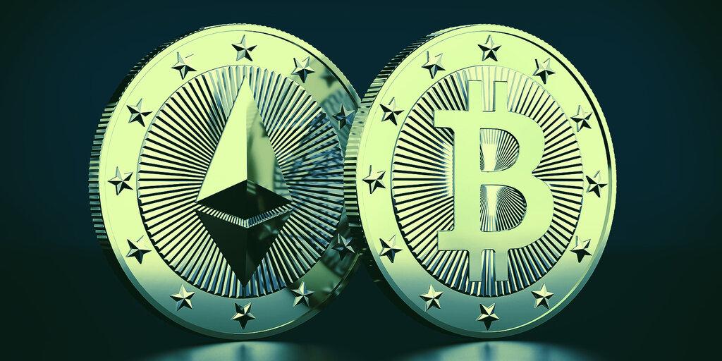 Amun Shuts Down Leveraged Bitcoin, Ethereum Tokens