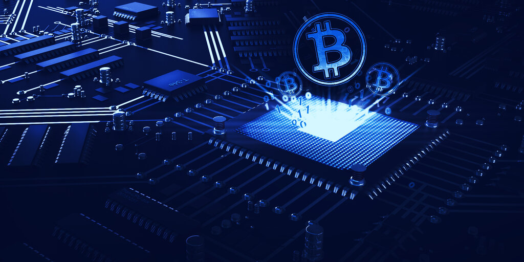 Latest 'Bitcoin Dev Kit' Improves Privacy and Reduces Fees