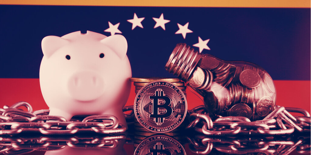 Bitcoin Miners in Venezuela Await New 'Fair Pricing' for Electricity