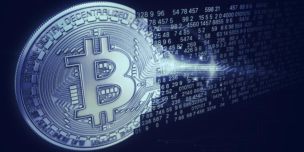 Bitcoin-Friendly Congressman Says 'Short the Dollar'