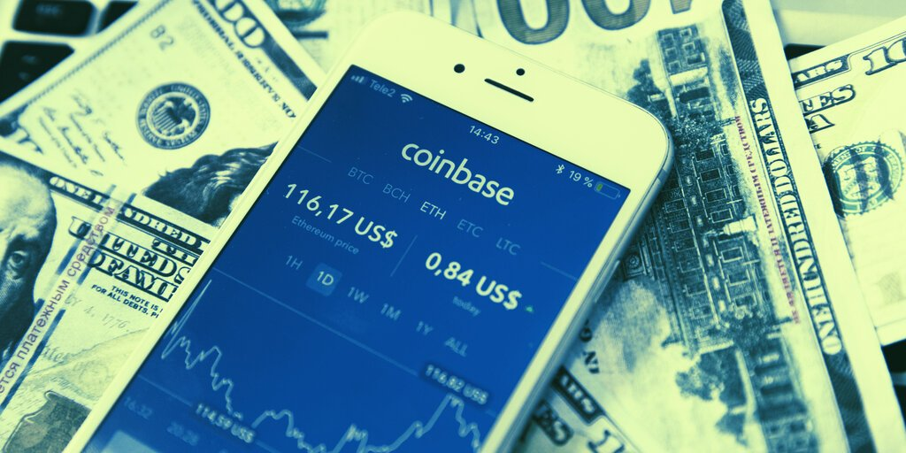 Coinbase IPO: Everything You Need To Know - Decrypt