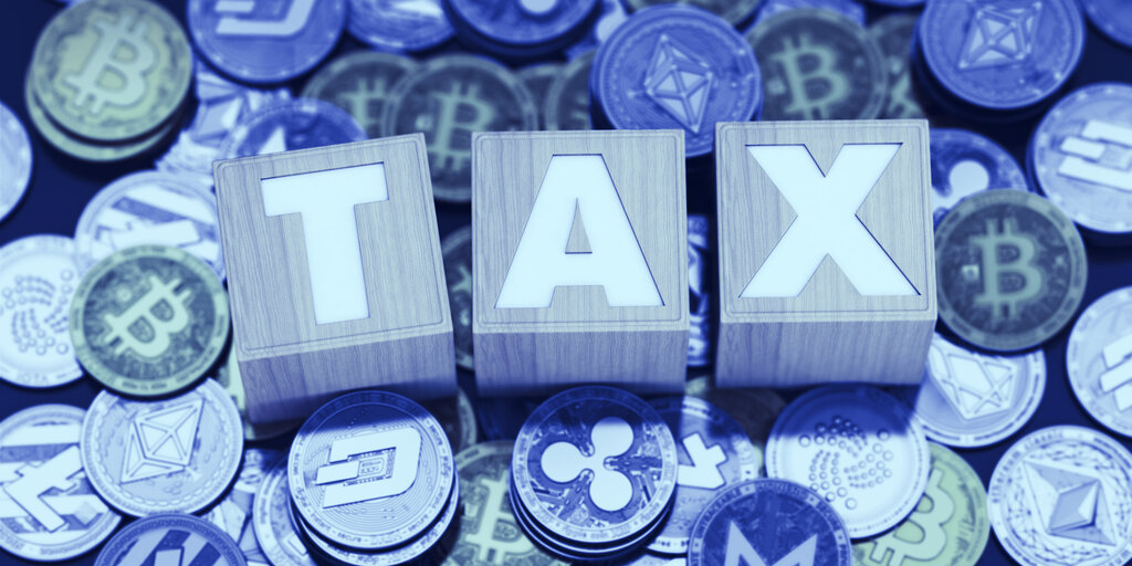South Korea Will Delay 20% Crypto Trading Tax to 2022