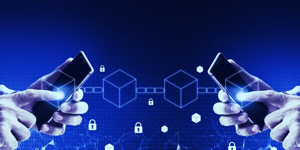 Ethereum Transaction Volumes Hit $41 Billion in November
