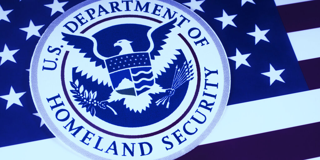 Homeland Warns of Major Breach in Software Used by US Government