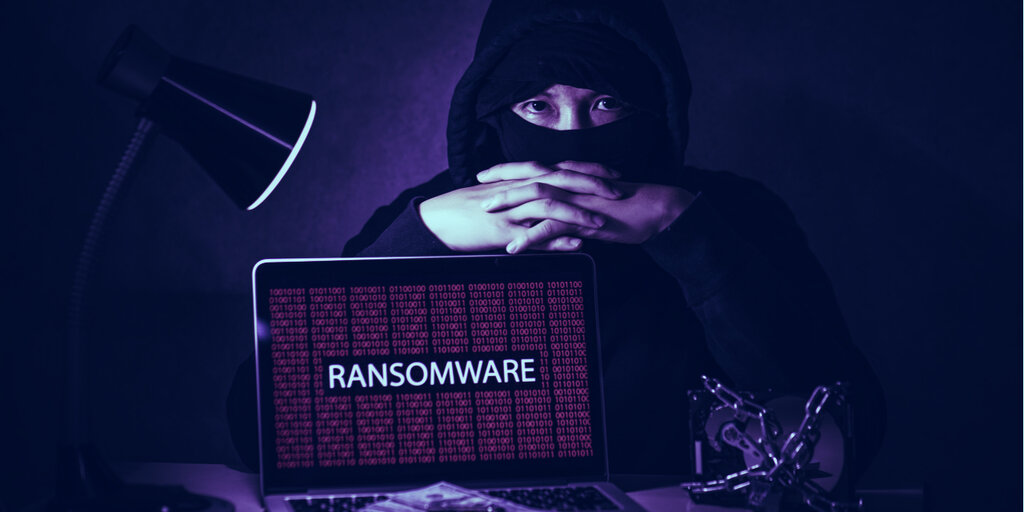 Crypto Ransomware Payments Grew 311% in 2020: Chainalysis