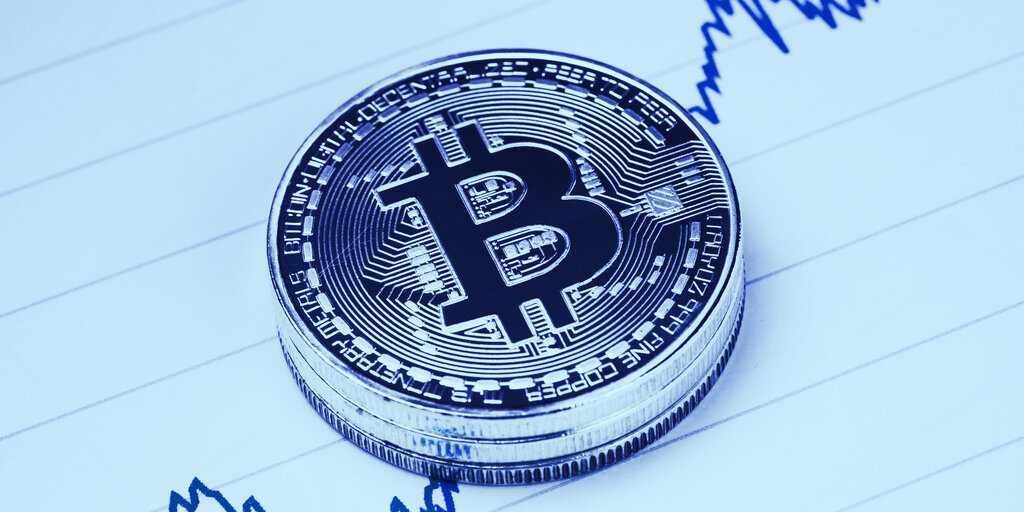Bitcoin Analysts Explain What Will Happen to Bitcoin After Crash