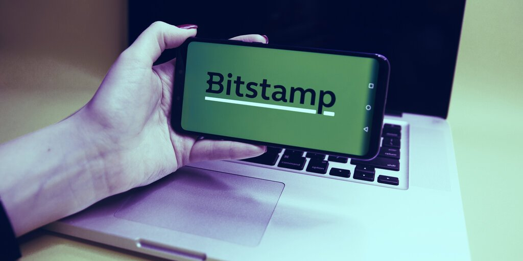 XRP's Price Sinks Even Lower After Bitstamp Delists Coin for US Users