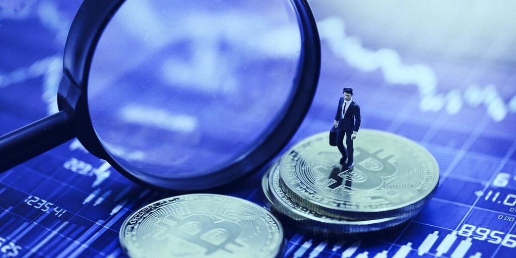 Multi-Dollar Billion Firm Ruffer Explains Its $745 Million Bitcoin Bet