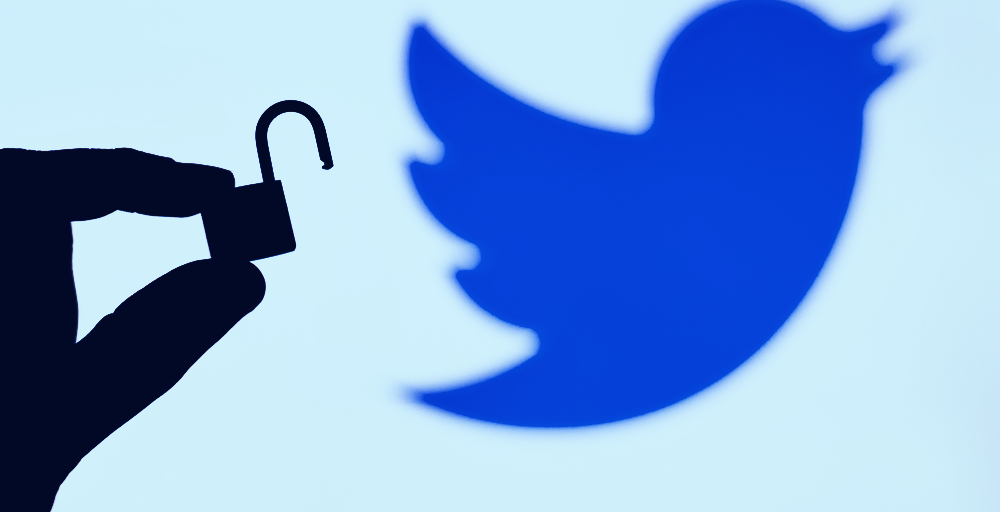 Blue Sky: How's Twitter's  project to decentralize itself going?
