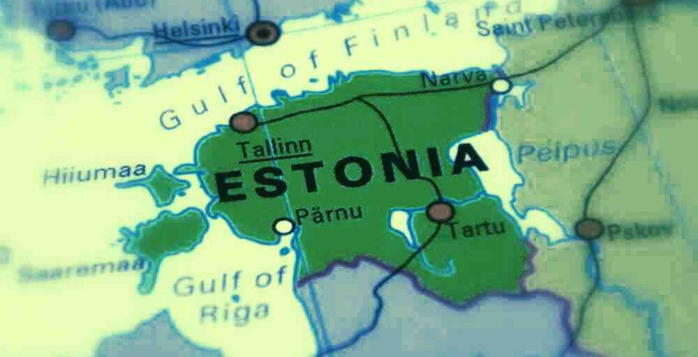 1,000 Cryptocurrency Companies Lost Licenses in Estonia in 2020