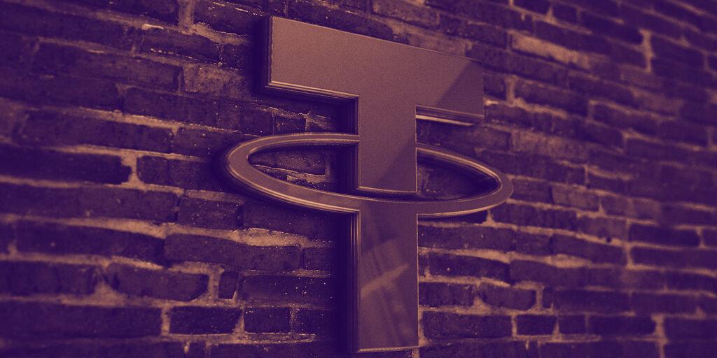 Tether Settlement: Four Biggest Takeaways From Landmark Lawsuit