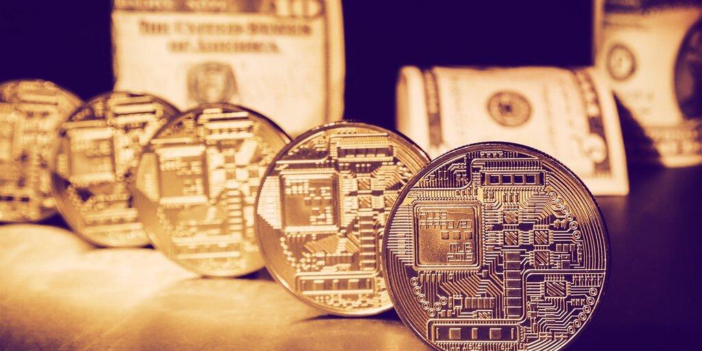 Tokenized Asset Market Surpasses $20 billion