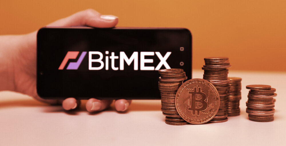 Early Founders Close $540 Million Lawsuit Against BitMEX