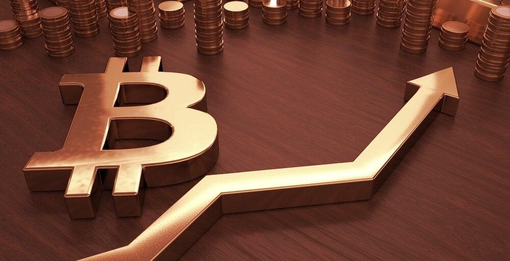 Skybridge COO Reveals Bitcoin Fund Grew to $370 Million