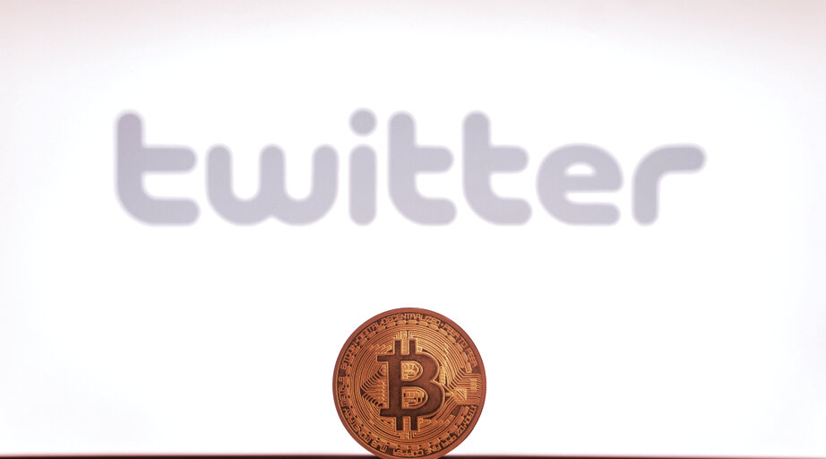 Elon Musk Inspires New Bitcoin Trend on Twitter