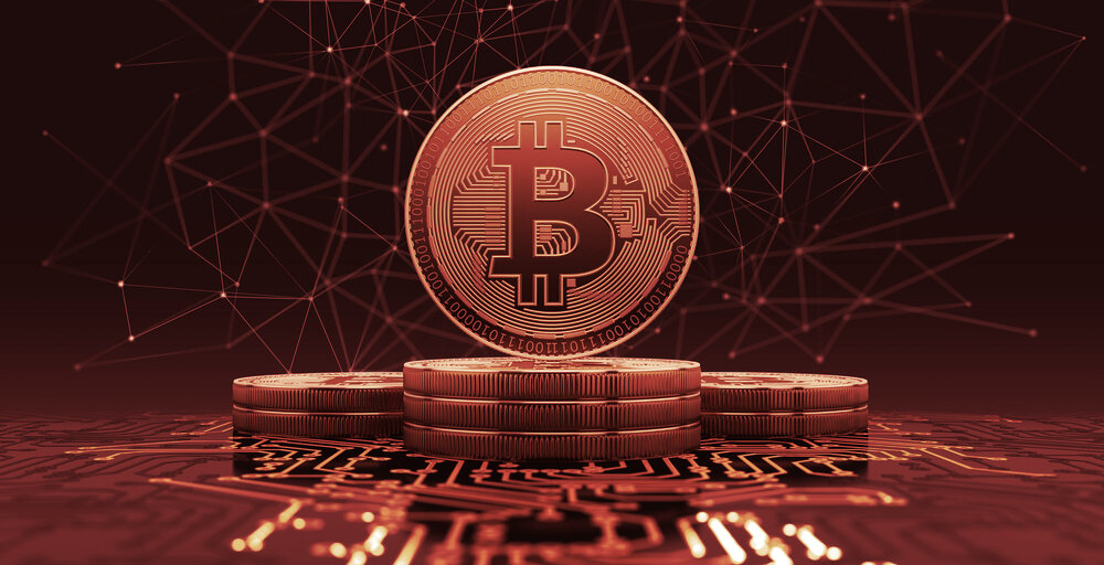 Bitcoin Must Solve Blockchain Bloat to Sustain its Growth