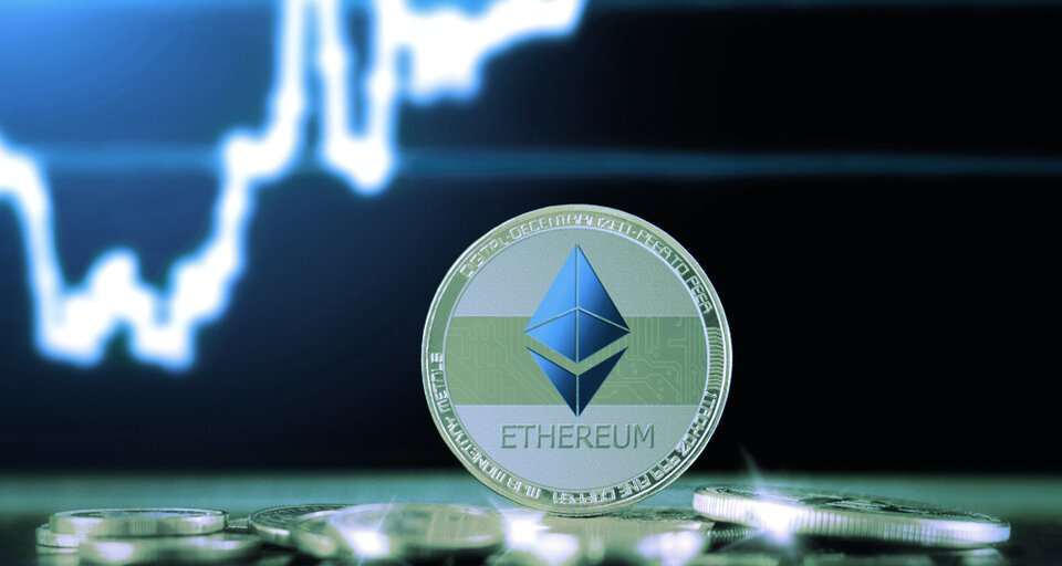 Ethereum Transaction Fees Soar Amid High Demand