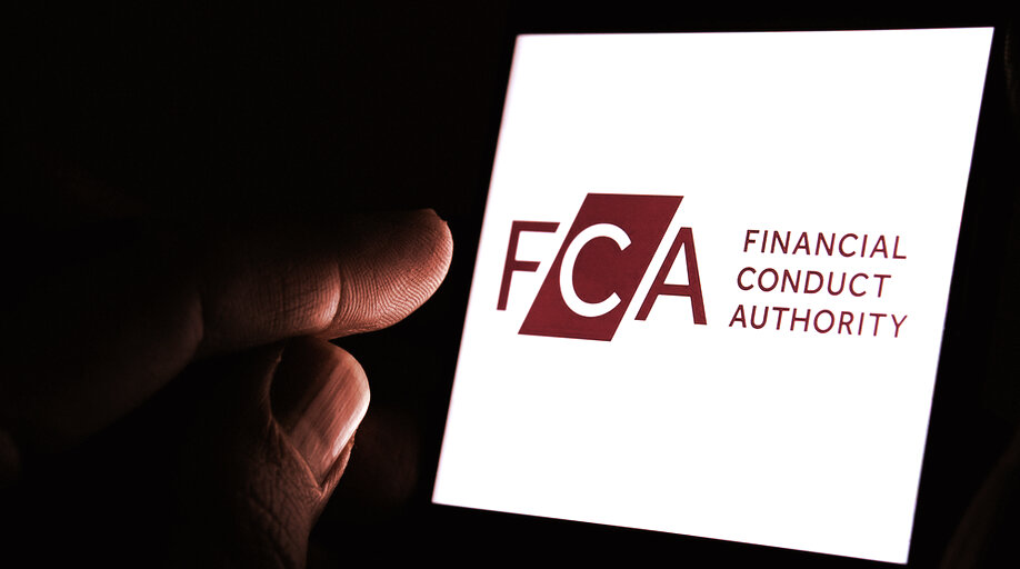 FCA Ban on Crypto Derivatives Comes Into Force Today