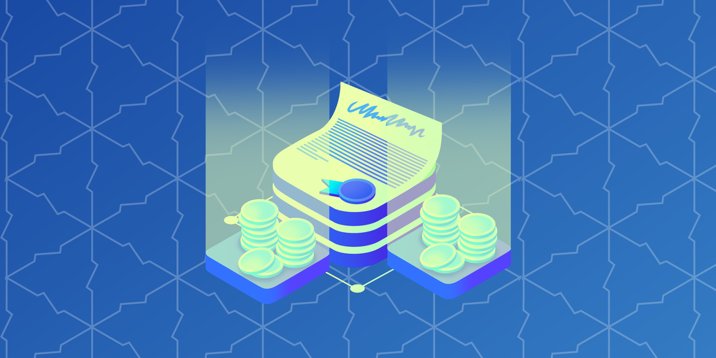 How to Invest In CryptoCurrencies: Staking and Lending