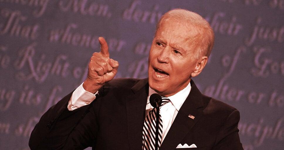 How Joe Biden's Picks for SEC, Treasury Will Impact Crypto