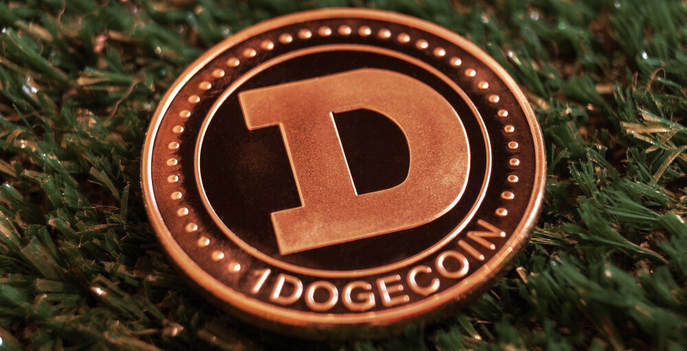 Dogecoin Gets First Update Since 2019 in Light of Surging Demand