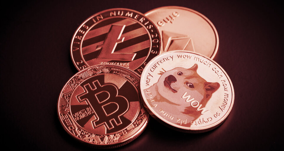 This Bitcoin Startup Has an Unusual Plan to Improve Dogecoin