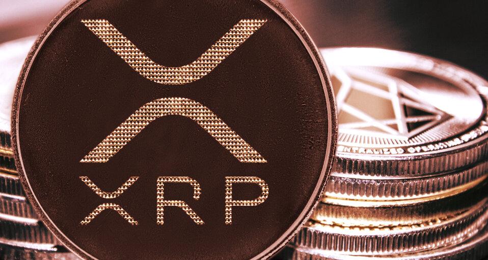 XRP Price Rises 17%, Stellar Sets All-Time High