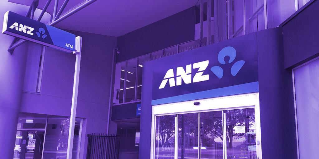 Australian Bitcoin Entrepreneur Sues Banks for Cutting Him Off