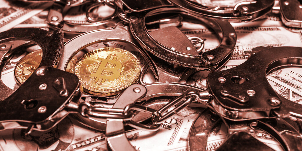 Serbian Man Faces Trial in US over $70 Million Bitcoin Scam