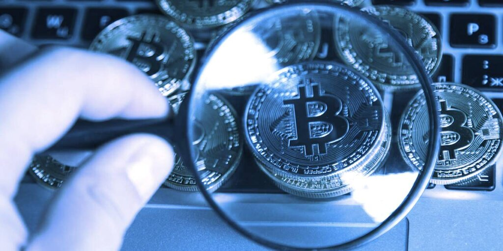 MicroStrategy Drops Another $10 Million on Bitcoin