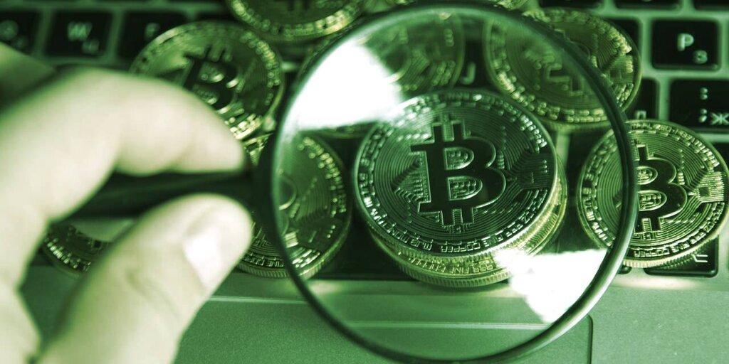 The 5 Best Secret Messages Hidden On The Bitcoin Blockchain
