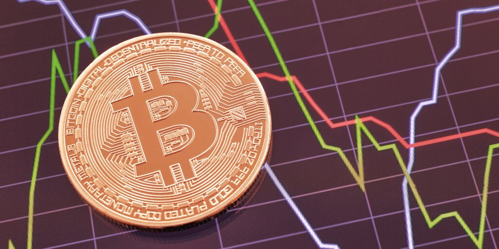 Bitcoin Price Rebounds Above $38,000, Targeting All-Time High