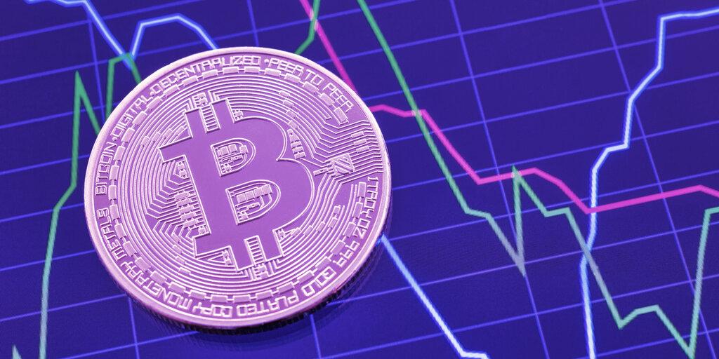 Marathon Invests $150 Million in Bitcoin—Stock Rises 7%
