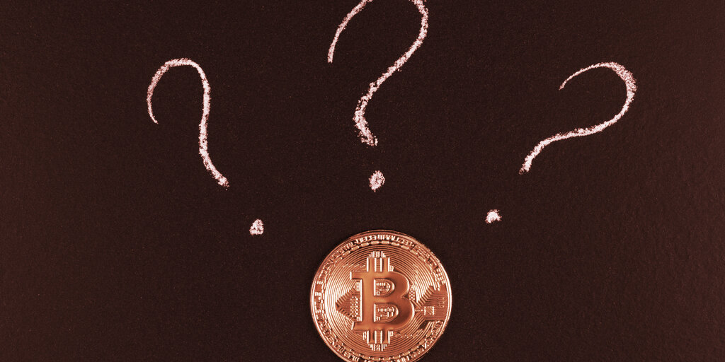 $300,000 Bitcoin Price by December? You Can Bet On It