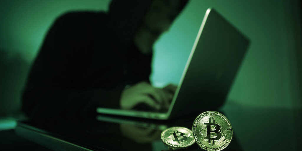 Colonial Pipeline Hackers DarkSide Nabbed Over $90M in Bitcoin
