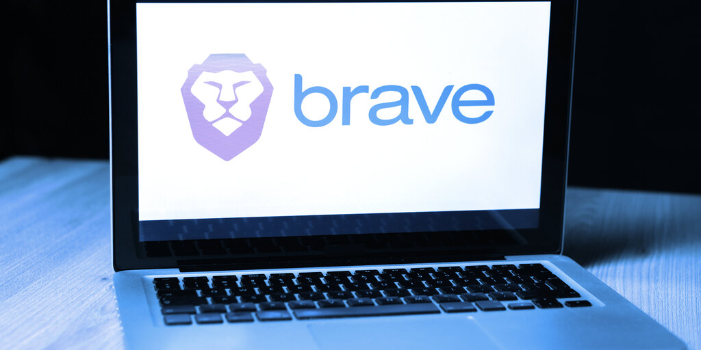 Brave Takes Aim at Google, Set to Launch Privacy-First Search Engine