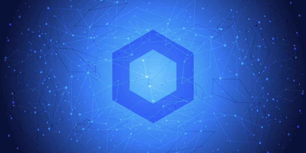 Grayscale Adds Chainlink to Its Digital Large Cap Fund