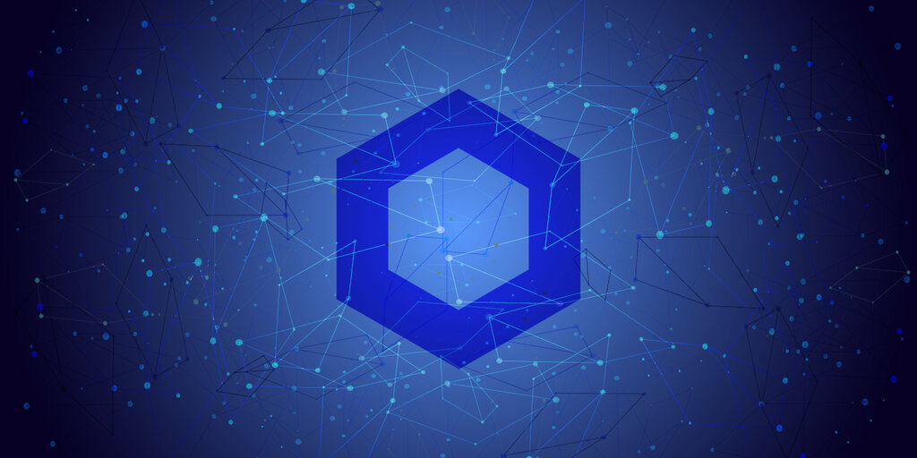 What Is the 'Grayscale Chainlink Trust'?