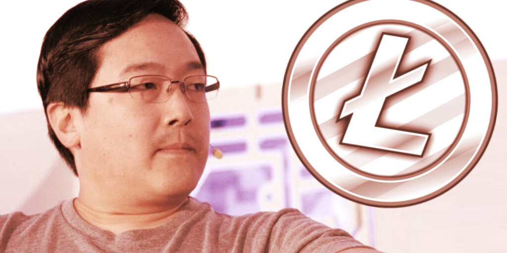Litecoin's Charlie Lee: Tesla's Bitcoin Buy a 'Turning Point'