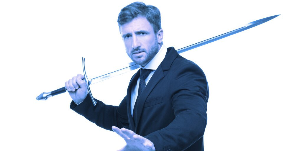 New OCC Regulations a 'Double-edged Sword for Crypto Sector'