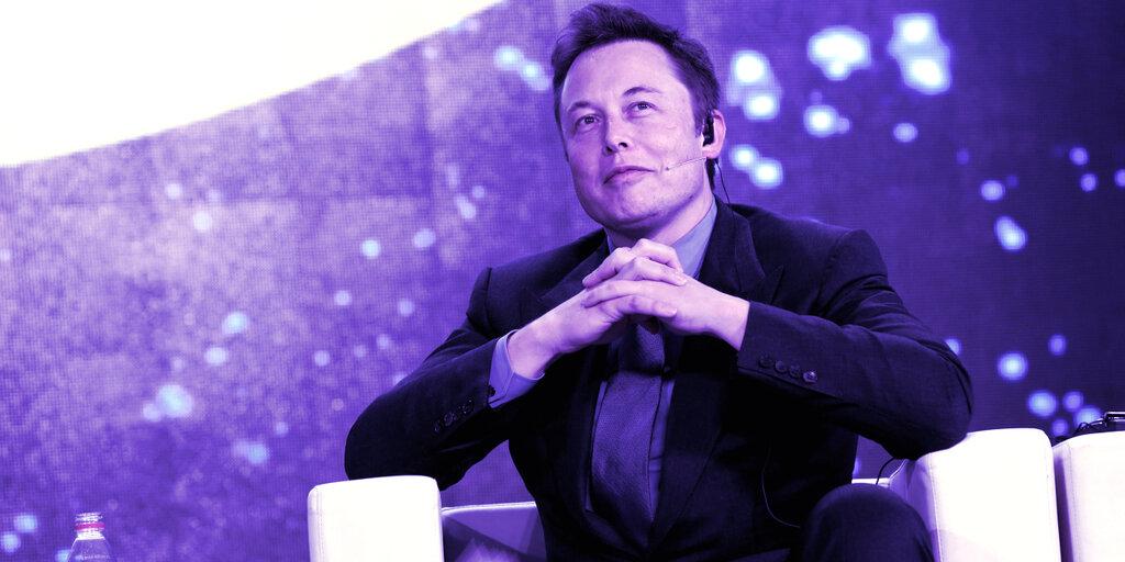 Crypto Execs Giddy Over Elon Musk's $1.5 Billion Bitcoin Spree