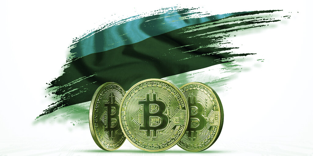 Why Estonia Has Begun Hosting the Bitcoin White Paper