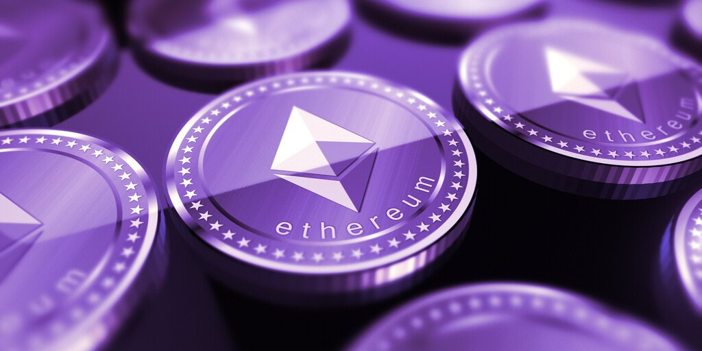 Ethereum cover image