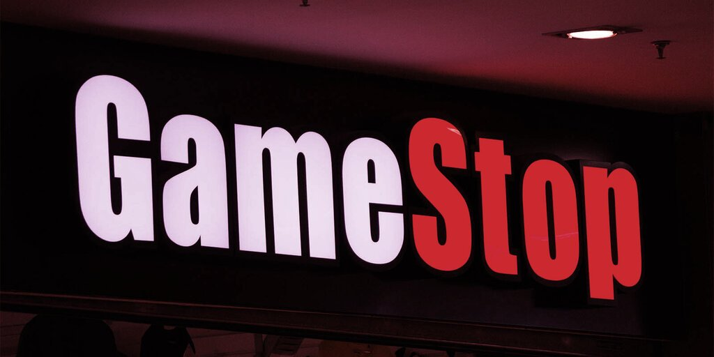 WallStreetBets Folk Hero Who Made Millions From GameStop Has a Court Date
