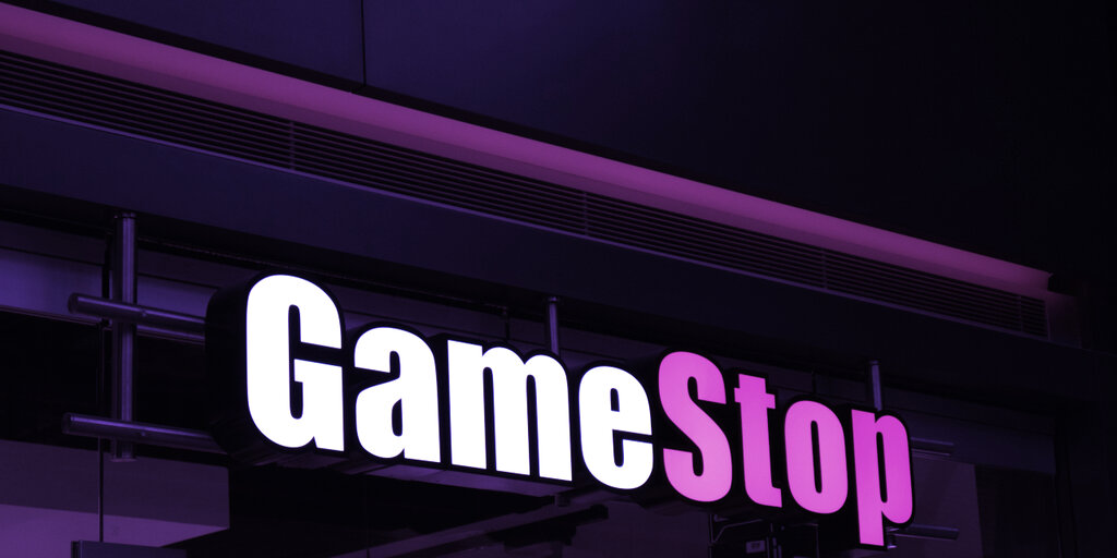 SEC Vows to Protect Retail Investors Amid GameStop Fracas