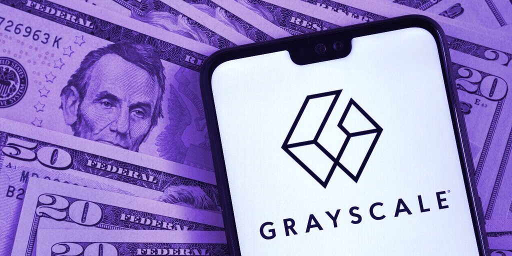 Grayscale Parent DCG Buying $250 Million Worth of GBTC