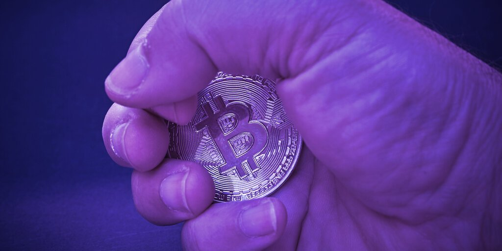 Mt. Gox Victims Can Now Recoup (Some of) Their Bitcoin